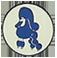 Honey Wincle|トイプードル(ブラック・ブラウン)専門とペットサロン島本